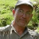 Randall Babb