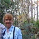 Brian Lane & Jeanne Murphy